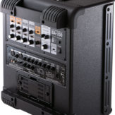 Portable Speaker Rentals
