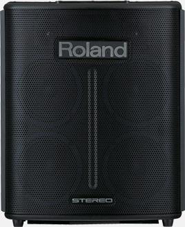 Portable Speaker Rental Calgary