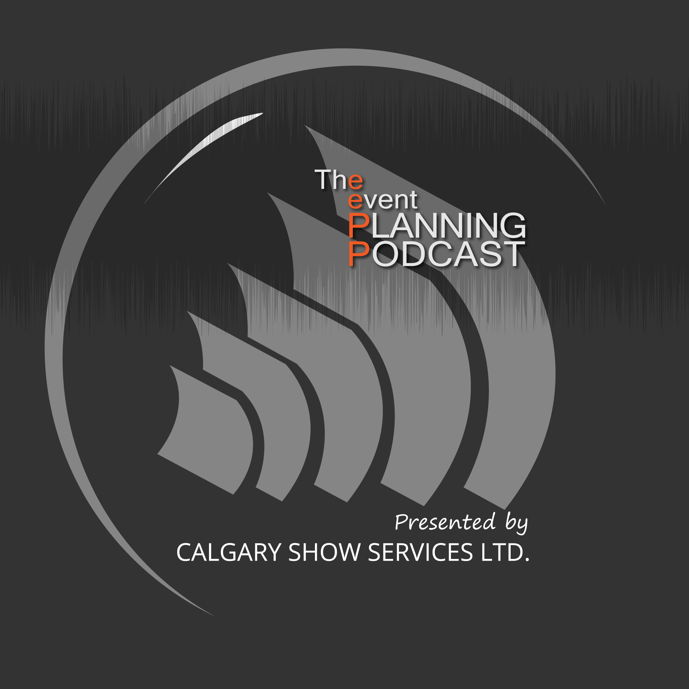 The Event Planning Podcast