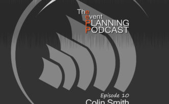 the_event_planning_podcast_colin_smith