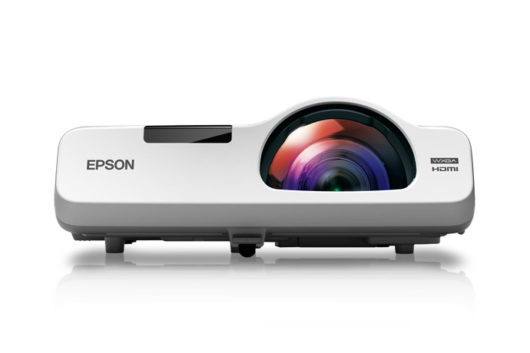 epson535