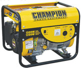 Champion 1200 Generator