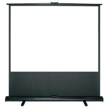 portable_projector_screen_rental