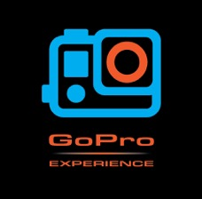 GoPro Affiliate Badge