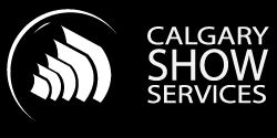 Calgary Show Services