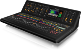 Midas M32 Digital Mixing Console for rent