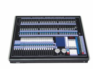 best-factory-price-pearl-2010-flightcase
