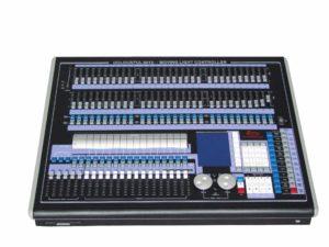 best-factory-price-pearl-2010-flightcase