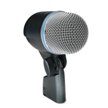 Shure-BETA-52-Kick-Drum-Microphone-front