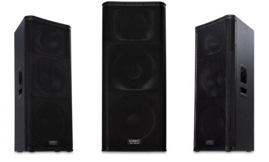 q_loudspeakers_kseries_KW153_img_heroFront